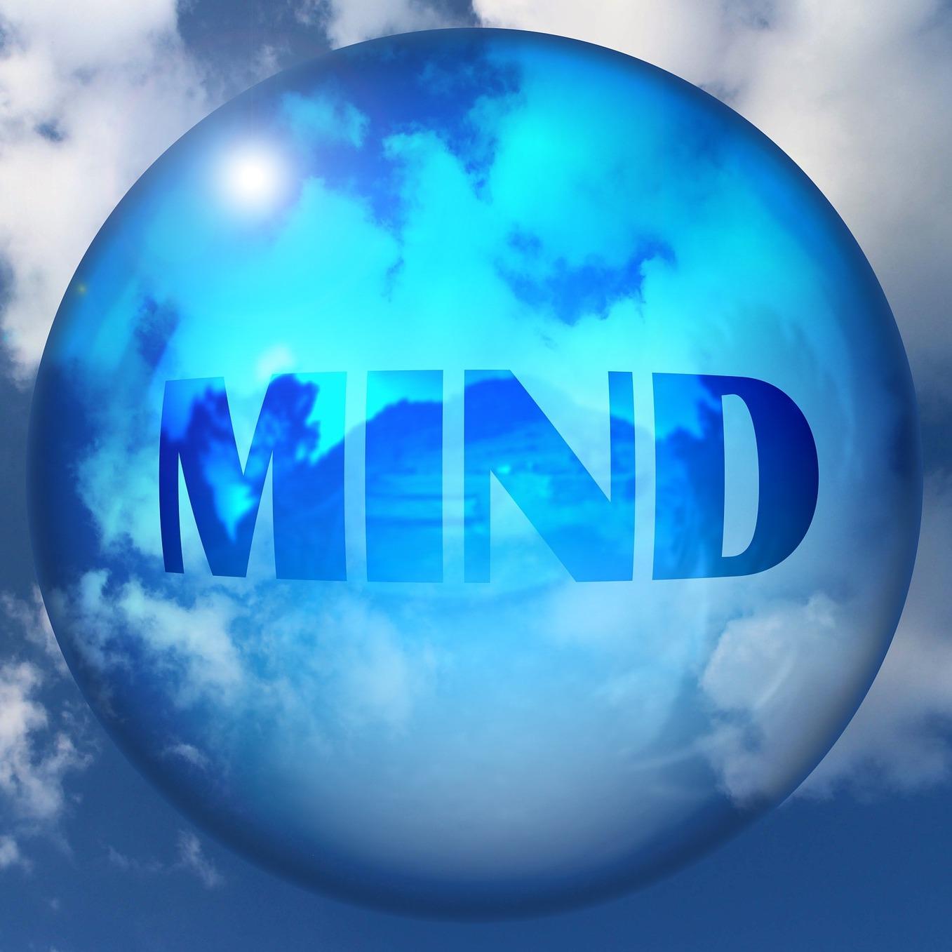 Philippians 4.4-8 – Guarding the Mind